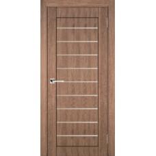 Дверь ЦДО 03