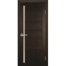 Дверь ЦДО 05