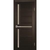 Дверь ЦДО 09
