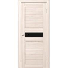 Дверь ЦДО 12