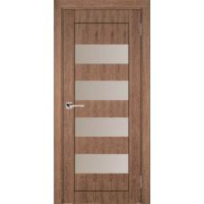 Дверь ЦДО 13