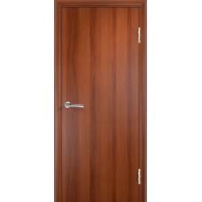 Дверь ДГ 01