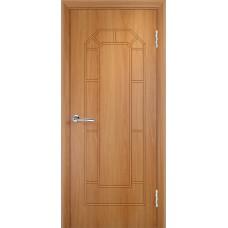 Дверь ДГ 012Г