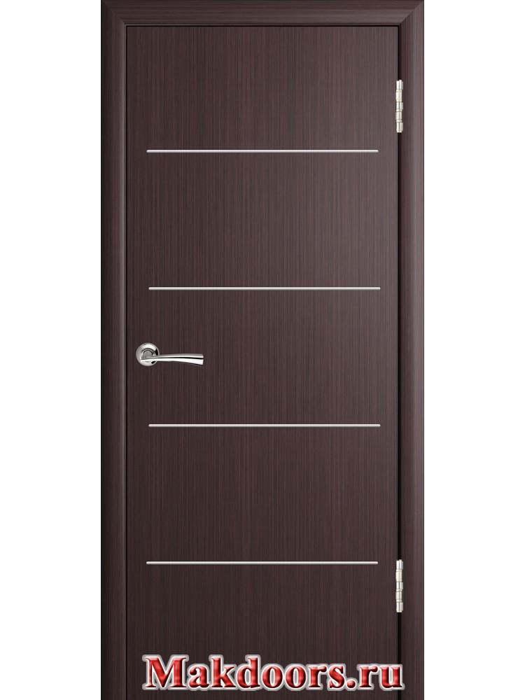 Дверь ДГ 51