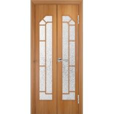 Дверь ДО 012р
