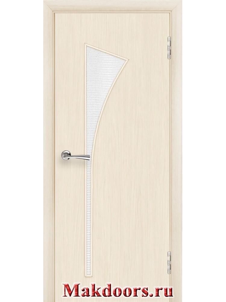 Дверь ДО 014