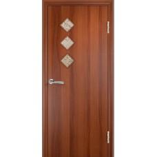 Дверь ДО 05 (3)