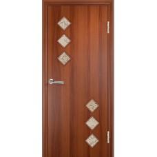 Дверь ДО 05 (6)