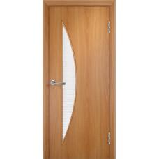 Дверь ДО 06
