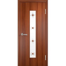 Дверь ДО 08 фьюзинг