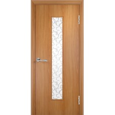 Дверь ДО 08 стекло