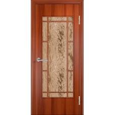 Дверь ДО 09