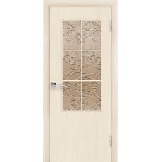 Дверь ДО 103