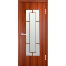 Дверь ДО 125