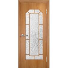 Дверь ДО 12с
