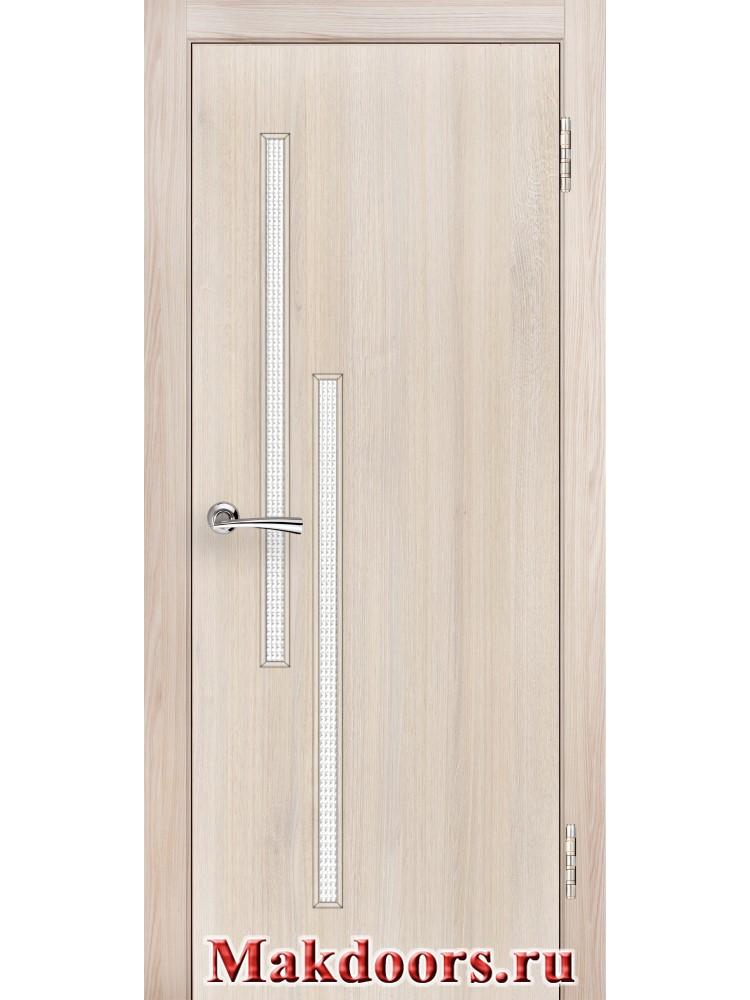 Дверь ДО 17