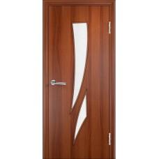Дверь ДО 19