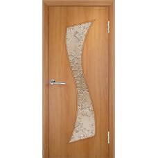Дверь ДО 20