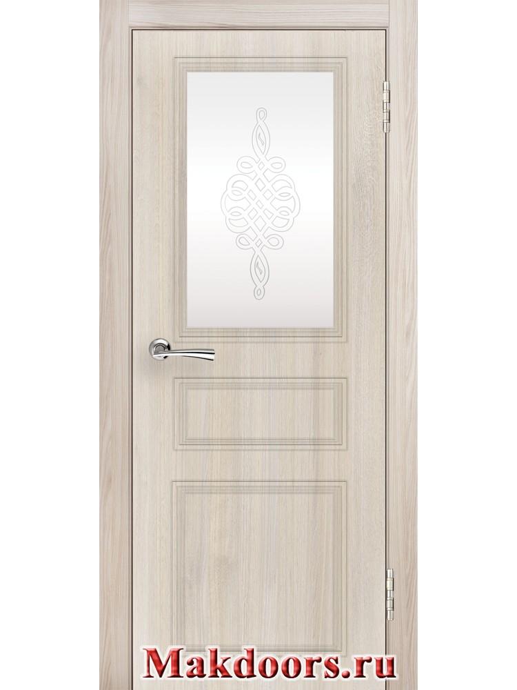 Дверь ДО 201