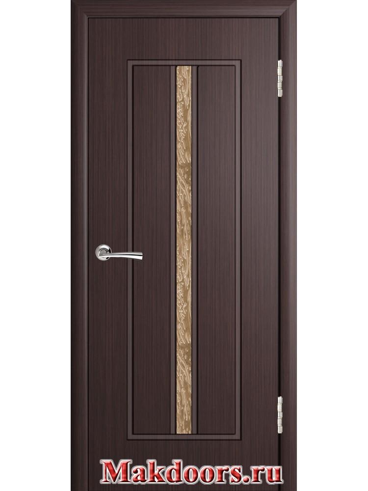 Дверь ДО 24 (1)