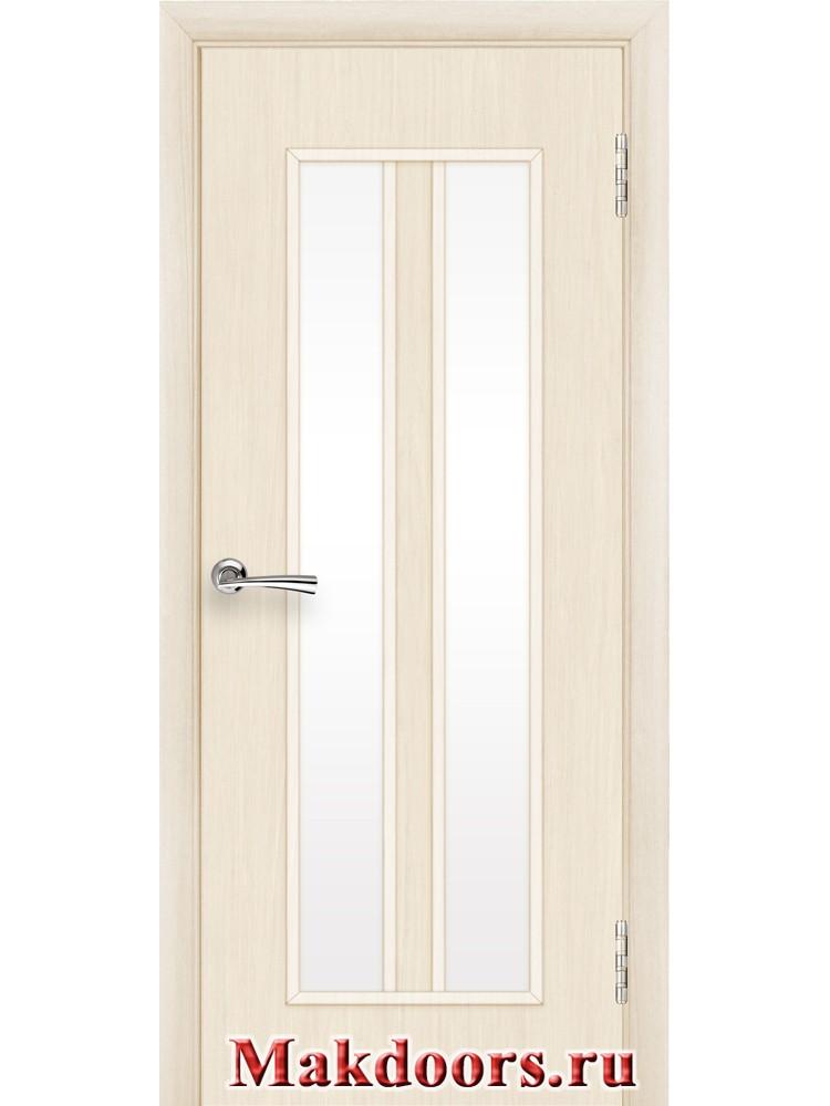Дверь ДО 24 (2)
