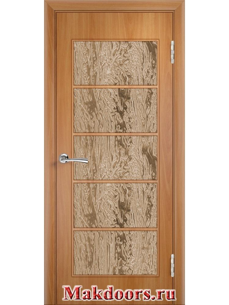 Дверь ДО 26