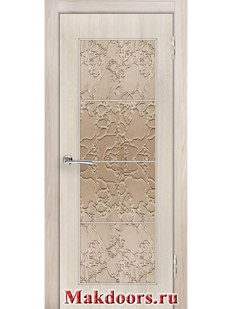 Дверь ДО 27