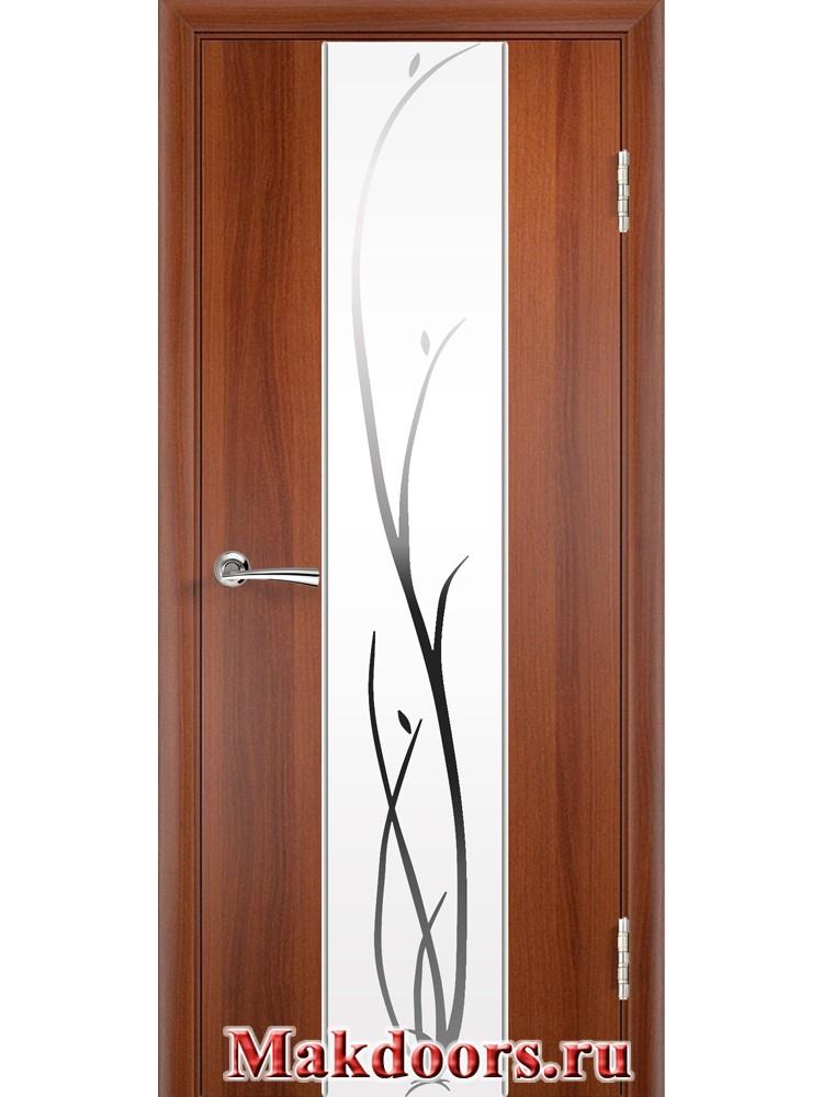Дверь ДО 45