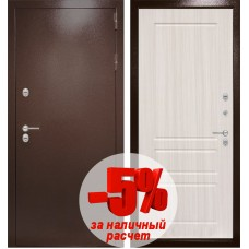 Дверь  МАКДОРС ТЕРМО