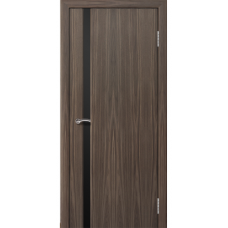 Дверь ДО ЭЛЛАДА 1