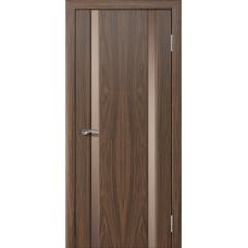 Дверь ДО ЭЛЛАДА 2
