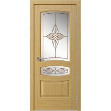Дверь ДО 502