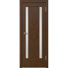 Дверь ДО 503