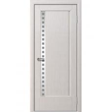Дверь ДО 504