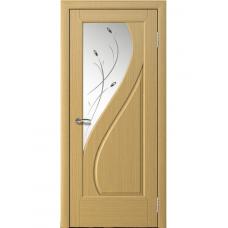 Дверь ДО 505