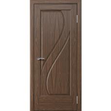 Дверь ДГ ГАРМОНИЯ