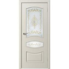 Дверь ДО НИМФА 2