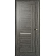 Дверь ЭКО 101