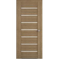 Дверь ЭКО 102