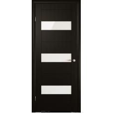 Дверь ЭКО 103