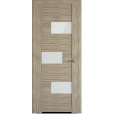 Дверь ЭКО 104