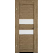 Дверь ЭКО 105