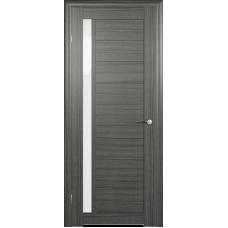 Дверь ЭКО 106