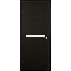 Дверь ЭКО 107