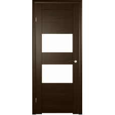 Дверь ЭКО 108