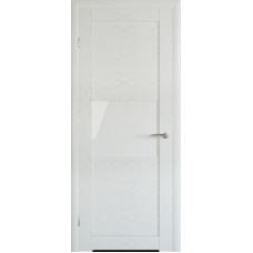 Дверь ЭКО 109