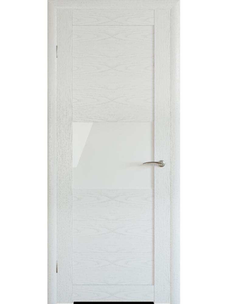 Дверь ЭКО 109 ПЕНЗА