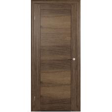 Дверь ЭКО 111