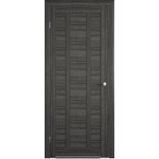 Дверь ЭКО 112