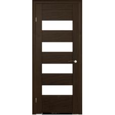 Дверь ЭКО 113